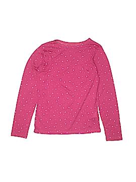 Weatherproof Active T-Shirt Size L (Kids)