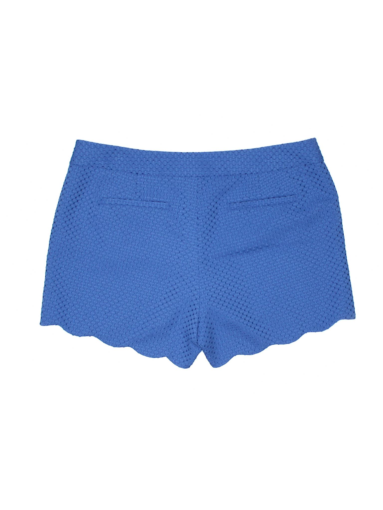 Boutique Boutique Elle Elle Shorts Shorts Elle Boutique Boutique Shorts Boutique Shorts Elle FAYpqAw