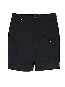 Ralph by Ralph Lauren Cargo Shorts Size 6