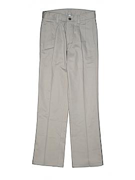 Chaps Dress Pants Size 12 (Slim)