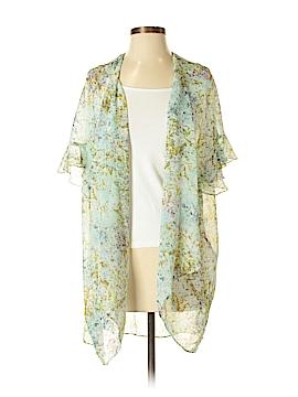 BCBGeneration Kimono Size M
