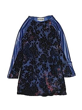 Les Tout Petits Special Occasion Dress Size 10