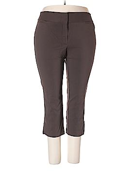 Lane Bryant Dress Pants Size 22 (Plus)