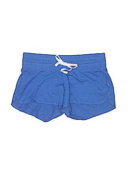 Old Navy Athletic Shorts Size XS