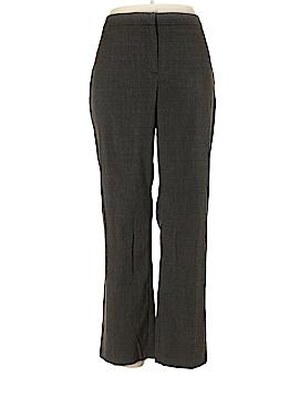 212 Collection Dress Pants Size 14 (Petite)