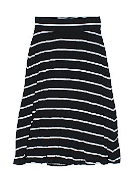 Cherokee Skirt Size 4 - 5
