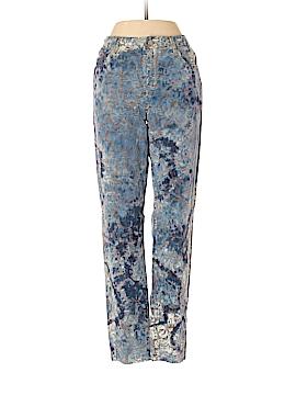 Marchesa Voyage Jeans 30 Waist