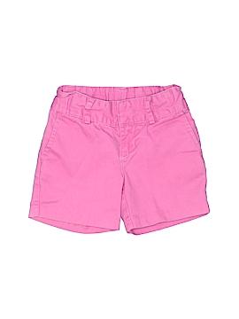 Ralph Lauren Denim Shorts Size 3T