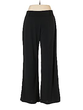 Avenue Studio Dress Pants Size 14/16