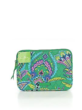 Vera Bradley Laptop Bag One Size