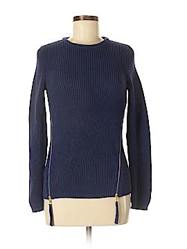 Tyler Boe Pullover Sweater Size XS