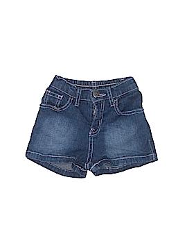 The Children's Place Denim Shorts Size 3T