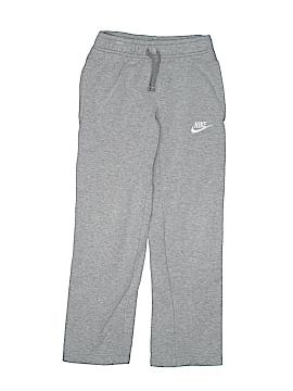 Nike Sweatpants Size S (Youth)