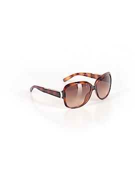 Chloé Sunglasses One Size