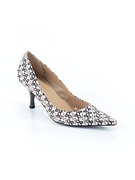 BCBGirls Heels Size 10