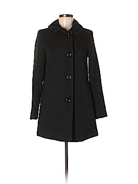 Nine West Jacket Size 6
