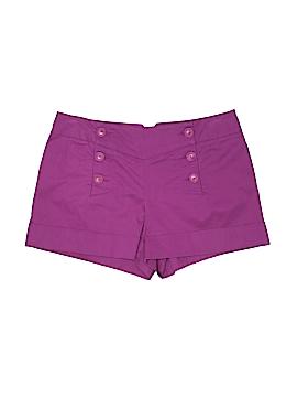 Trina Turk Dressy Shorts Size 8