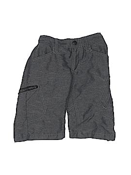 Lee Cargo Shorts Size 8