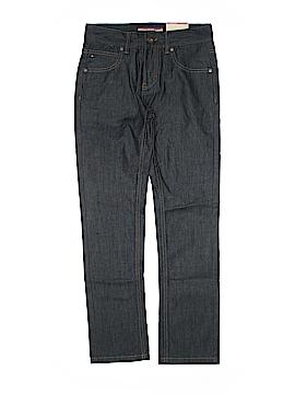 Tommy Hilfiger Jeans Size 10