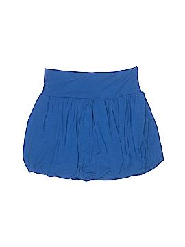 Xhilaration Skirt Size 14