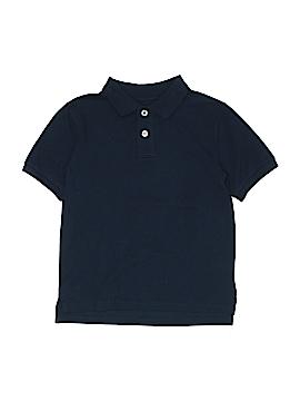 Cherokee Short Sleeve Polo Size 6 - 7