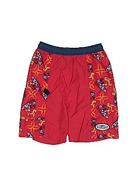 Disney Store Board Shorts Size S (Kids)