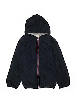 Old Navy Jacket Size L (Youth)