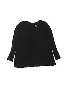 Rock Candy Long Sleeve T-Shirt Size S (Kids)