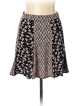 Mi ami Casual Skirt Size L