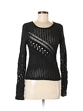 Ya Pullover Sweater Size S