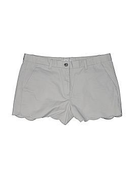 Gap Khaki Shorts Size 5