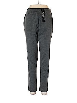 Avenue Cargo Pants Size 14/16 Plus (Plus)