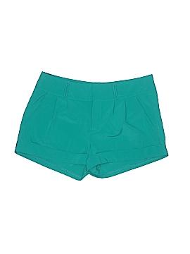 Spacegirlz Dressy Shorts Size 9