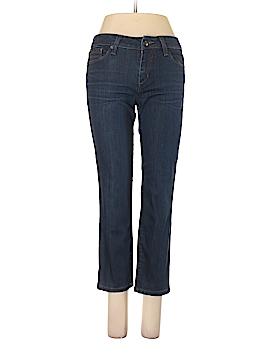 Joe's Jeans Jeans 25 Waist (Maternity)
