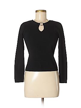 I.N. Studio Pullover Sweater Size M (Petite)