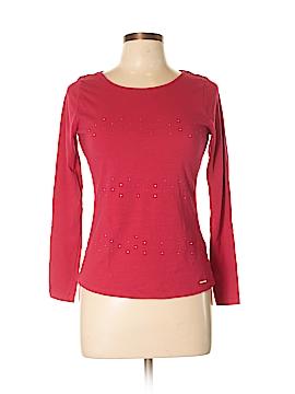 U.S. Polo Assn. Long Sleeve T-Shirt Size M