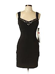 B. Smart Women Cocktail Dress Size 9 - 10