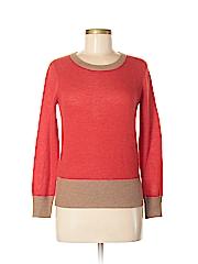 Kerisma Women Pullover Sweater Size S