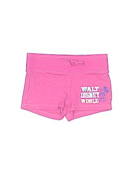 Disney Parks Shorts Size X-Small (Kids)