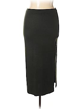 Van Heusen Casual Skirt Size L