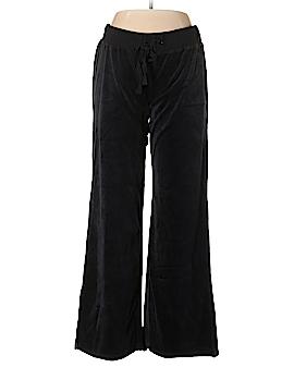 Rue21 Velour Pants Size XL