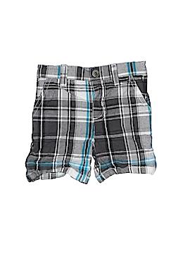 Hurley Shorts Size 3-6 mo