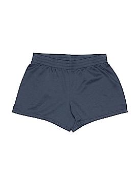 Walmart Athletic Shorts Size S