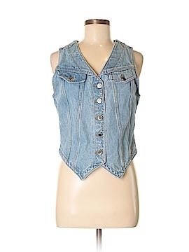 Bill Blass Vest Size M