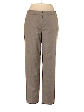 Talbots Wool Pants Size 10