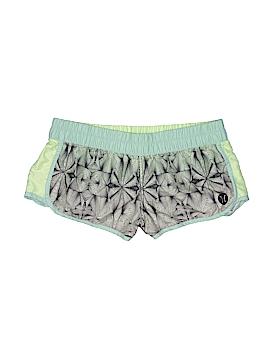 Hurley Athletic Shorts Size M