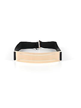 H&M Belt Size XXS