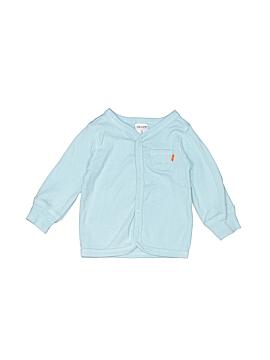 Carter's Cardigan Size 3 mo