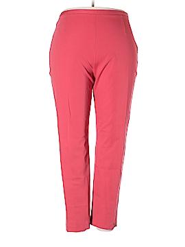 Lands' End Casual Pants Size 26W (Plus)
