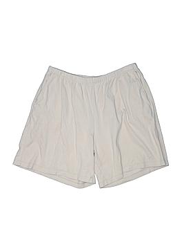 Lands' End Shorts Size L